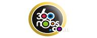 Best Nigerian Bloggers 2019 360nobs.com