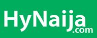 Best Nigerian Bloggers 2019 hynaija.com