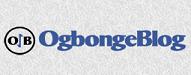 Best Nigerian Bloggers 2019 ogbongeblog.com